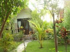 Bareng Bareng Bungalow Indonesia