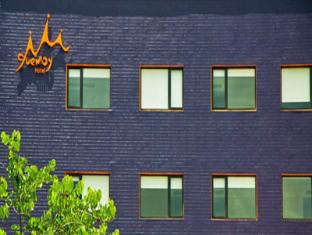 /quemoy-hotel/hotel/kinmen-tw.html?asq=jGXBHFvRg5Z51Emf%2fbXG4w%3d%3d