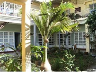 /auberge-le-saladier/hotel/mauritius-island-mu.html?asq=jGXBHFvRg5Z51Emf%2fbXG4w%3d%3d