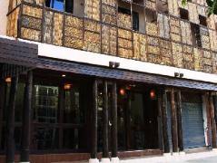 1 Nimman Gallery Hotel   Chiang Mai Hotel Discounts Thailand