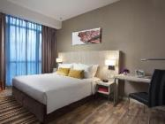 Premier 2 Yatak Odalı