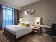 2 बेडरूम प्रीमियर