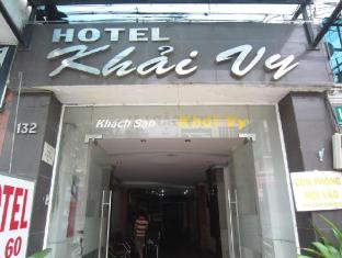 카이 바이 호텔