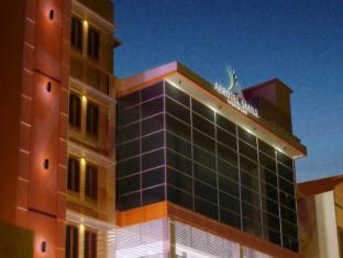 /aerotel-smile-makassar/hotel/makassar-id.html?asq=jGXBHFvRg5Z51Emf%2fbXG4w%3d%3d