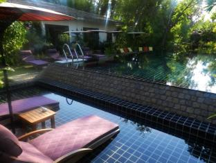 /th-th/blue-bird-hotel/hotel/bagan-mm.html?asq=5VS4rPxIcpCoBEKGzfKvtE3U12NCtIguGg1udxEzJ7ngyADGXTGWPy1YuFom9YcJuF5cDhAsNEyrQ7kk8M41IJwRwxc6mmrXcYNM8lsQlbU%3d