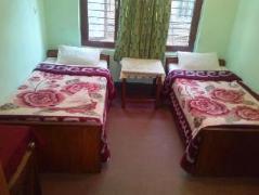 Hotel Bright Star | Nepal Budget Hotels