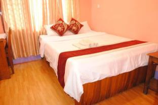 /sl-si/hotel-bright-star/hotel/kathmandu-np.html?asq=m%2fbyhfkMbKpCH%2fFCE136qXyRX0nK%2fmvDVymzZ3TtZO6YuVlRMELSLuz6E00BnBkN
