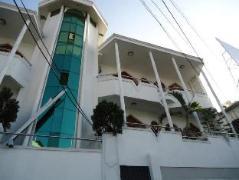 Havelock Residencies | Sri Lanka Budget Hotels