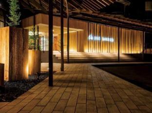 /one-niseko-resort-towers/hotel/niseko-jp.html?asq=jGXBHFvRg5Z51Emf%2fbXG4w%3d%3d