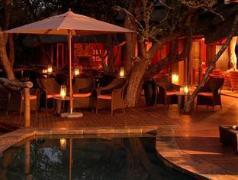 Motswiri Private Safari Lodge | South Africa Budget Hotels