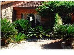 Cycas Guest House | Cheap Hotels in Kruger National Park South Africa
