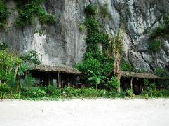 Cat Ba Cove Beach Resort | Cat Ba Island Budget Hotels