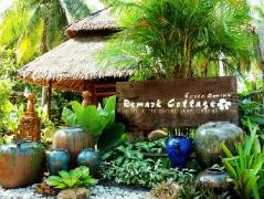 Remark Cottage Resort & Restaurant | Koh Chang Hotel Discounts Thailand