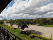 Phoukham Garden Hotel and Resort: view