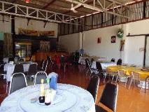 Phoukham Garden Hotel and Resort: restaurant
