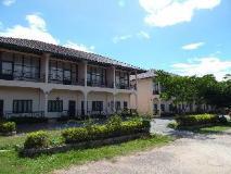 Phoukham Garden Hotel and Resort: exterior