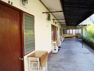 Tree Residences Chiang Mai - Exterior