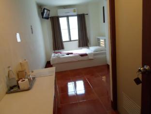 Tree Residences Chiang Mai - Standard single bed room