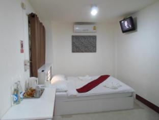 Tree Residences Chiang Mai - Standard  Double bed room
