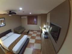 Hotel in Philippines Manila | DG Grami Hotel