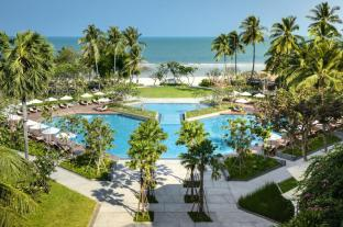 /the-regent-cha-am-beach-resort/hotel/hua-hin-cha-am-th.html?asq=jGXBHFvRg5Z51Emf%2fbXG4w%3d%3d