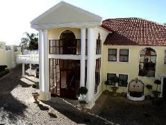 Cricklewood Manor | Cheap Hotels in Pretoria South Africa