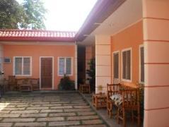 Baranda's Place | Philippines Budget Hotels