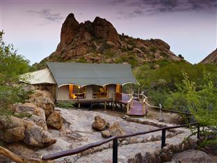 /erongo-wilderness-lodge/hotel/omaruru-na.html?asq=5VS4rPxIcpCoBEKGzfKvtBRhyPmehrph%2bgkt1T159fjNrXDlbKdjXCz25qsfVmYT
