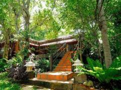 Viva Chiang Mai Nature Home Stay | Thailand Budget Hotels