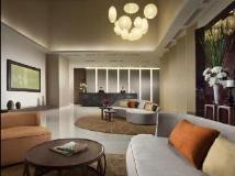 Vietnam Hotel Accommodation Cheap   reception