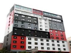 Nanning Blog Hotel | Hotel in Nanning