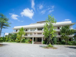 /bg-bg/im-boutique-hotel/hotel/tak-th.html?asq=jGXBHFvRg5Z51Emf%2fbXG4w%3d%3d