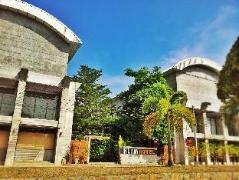 Klim Hotel   Buriram Hotel Discounts Thailand