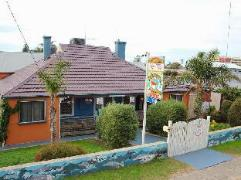 Australia Hotel Booking | Dolphin Retreat Bunbury