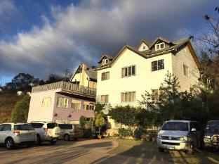 Ching Jing Homeland Resort Villa