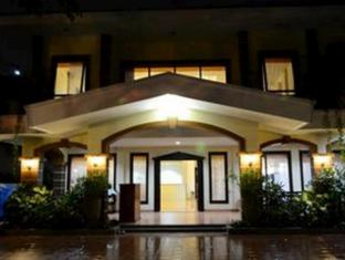 大蘇門答臘飯店