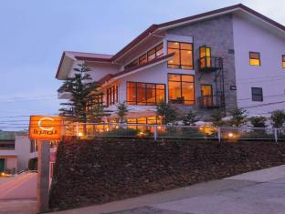 /c-boutique-hotel/hotel/baguio-ph.html?asq=jGXBHFvRg5Z51Emf%2fbXG4w%3d%3d