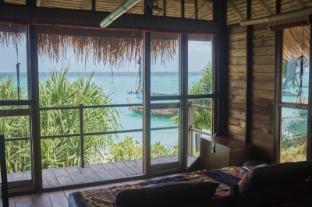 /castaway-resort-koh-lipe/hotel/koh-lipe-th.html?asq=jGXBHFvRg5Z51Emf%2fbXG4w%3d%3d