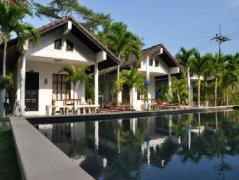 Privacy Resort | Cheap Hotel in Koh Chang Thailand
