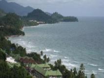 view   Thailand Hotel Discounts