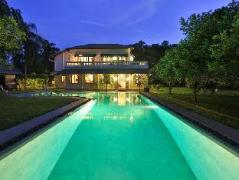 Horathapola Estate | Sri Lanka Budget Hotels