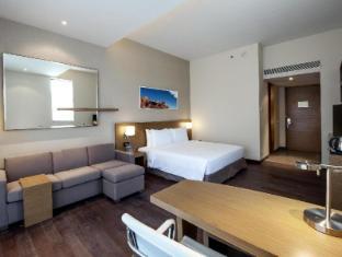 /ca-es/hyatt-place-hampi/hotel/bellary-in.html?asq=jGXBHFvRg5Z51Emf%2fbXG4w%3d%3d