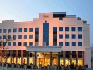 /accord-puducherry-hotel/hotel/pondicherry-in.html?asq=jGXBHFvRg5Z51Emf%2fbXG4w%3d%3d