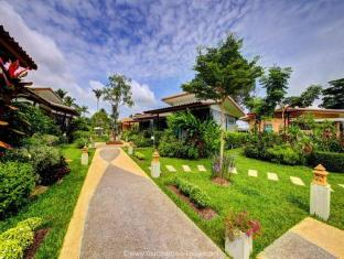 /th-th/the-gleam-resort/hotel/satun-th.html?asq=jGXBHFvRg5Z51Emf%2fbXG4w%3d%3d