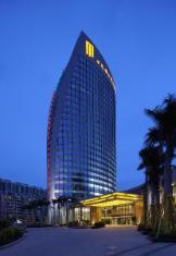 /putian-kuangyuan-jinjiang-hotel/hotel/putian-cn.html?asq=jGXBHFvRg5Z51Emf%2fbXG4w%3d%3d