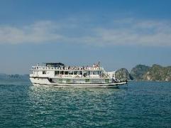 Lemon Cruise | Cheap Hotels in Vietnam