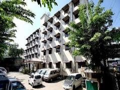 Eden Palace Hotel | Myanmar Budget Hotels