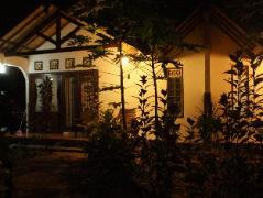 The Radenz Village Indonesia
