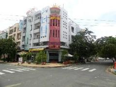 Hoang Kim Hotel | Cheap Hotels in Vietnam