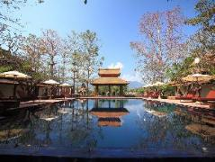 Sibsan Luxury Hotel Rimping Thailand